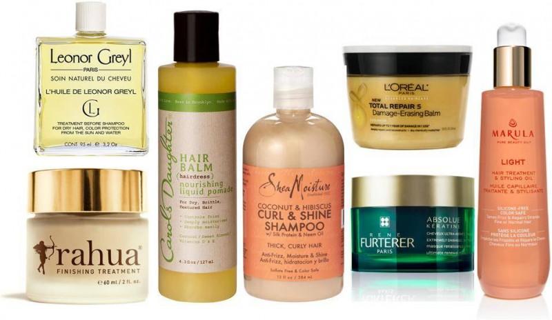 haircareproducts2
