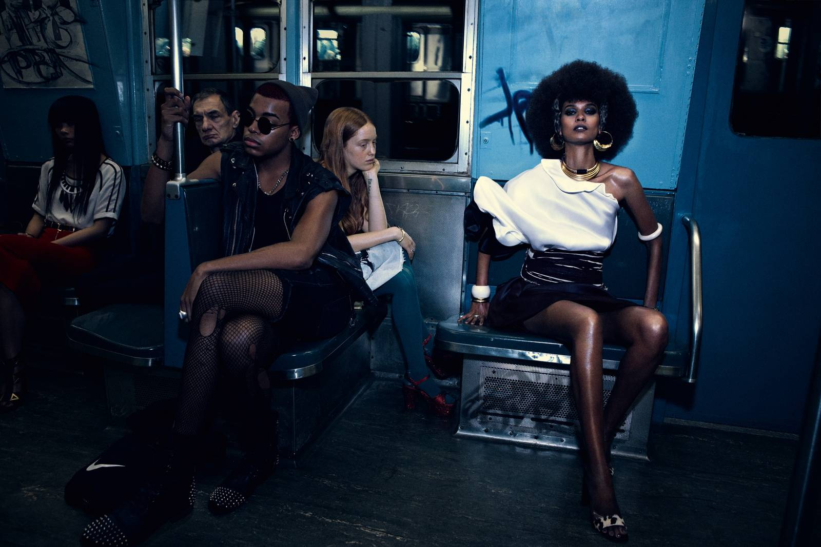 liya-kebede-david-agbodji-by-mikael-jansson-for-vogue-japan-april-2013-4