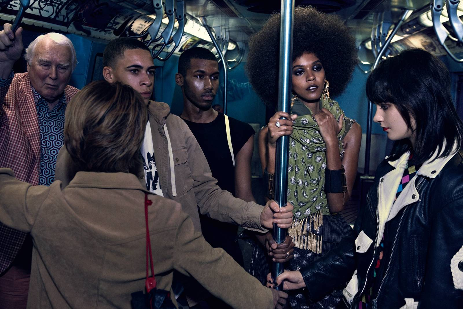 liya-kebede-david-agbodji-by-mikael-jansson-for-vogue-japan-april-2013