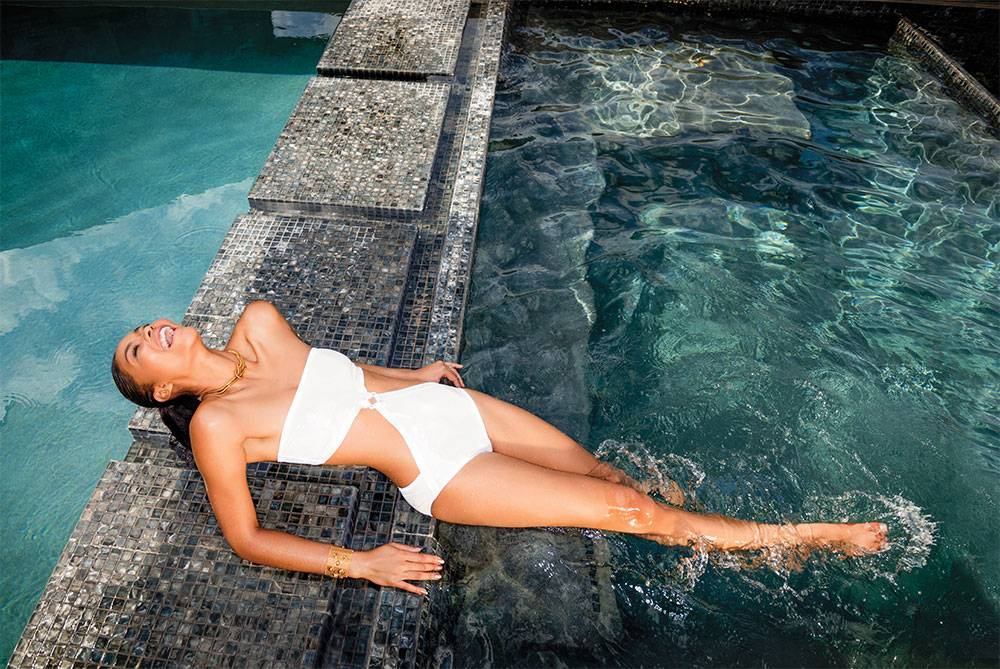chanel-iman-c-magazine-summer-2015-00b