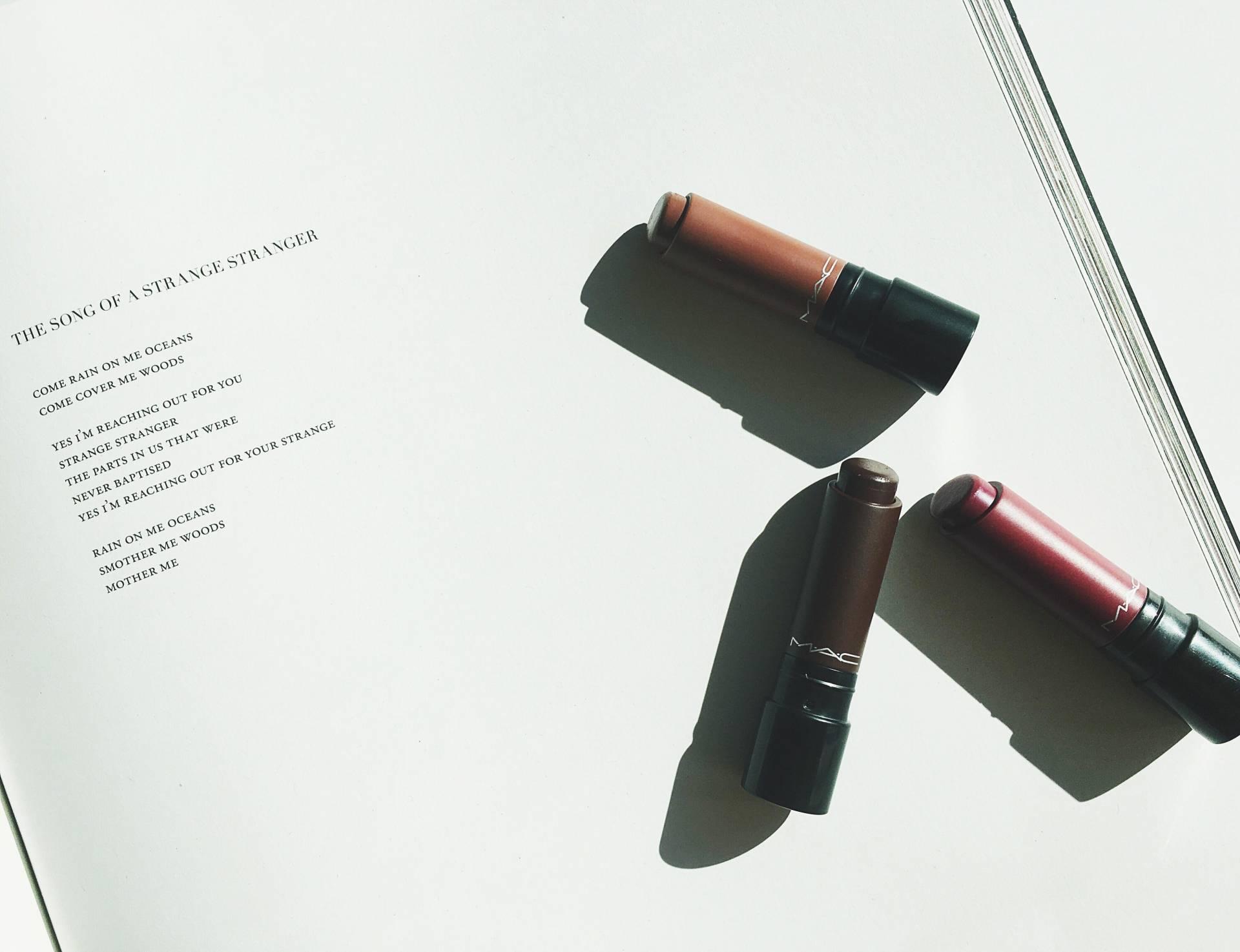 mac-lips